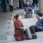 Arts Co-op Applications Open for Undergraduate Students