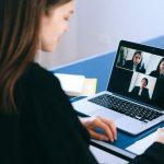 Undergraduate: Drop-In Advising
